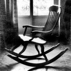 lady in a rocking chair essay You are interested in: old ladies in rocking chairs photo (here are selected photos on this topic, but full relevance is not guaranteed.
